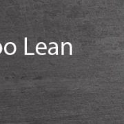 P0174 system too lean (bank 2)
