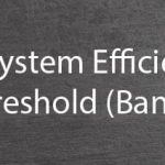P0430 catalyst system efficiency below threshold bank 2