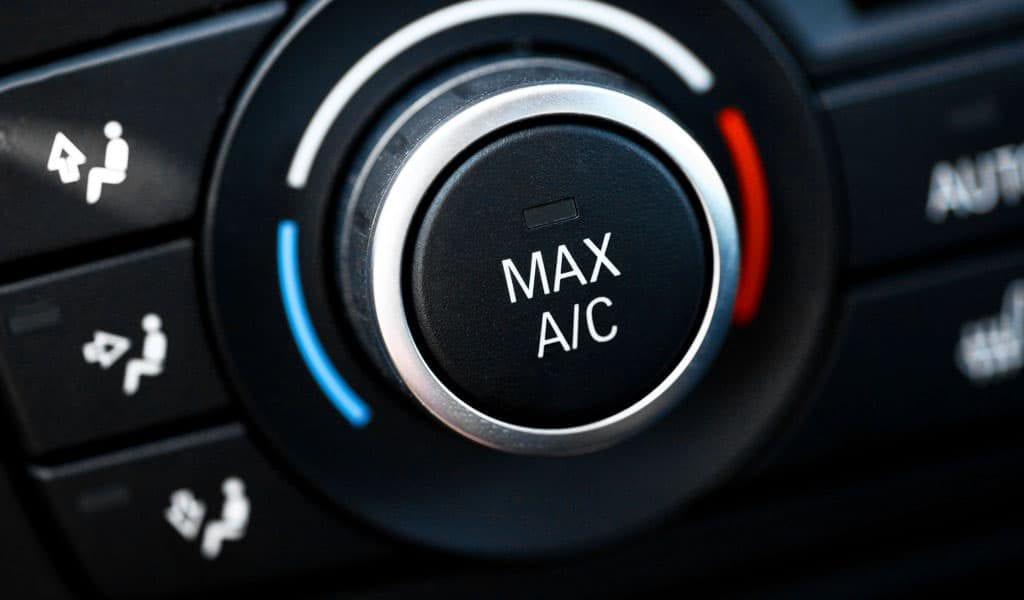 Is My Car A C Broken Fixd Automotive