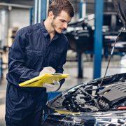repair and maintenance costs