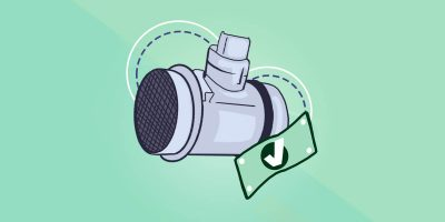 How Much Does It Cost to Replace the Mass Air Flow Sensor