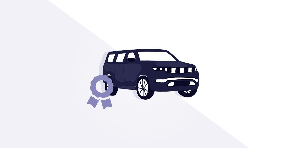 2022 Jeep Wagoneer review hero image