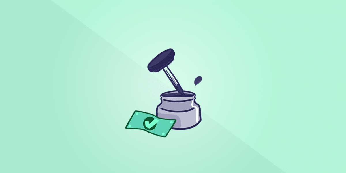 How much does it cost to change power steering fluid?